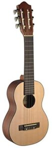 guitalele stagg