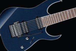 guitarras baratas 2020