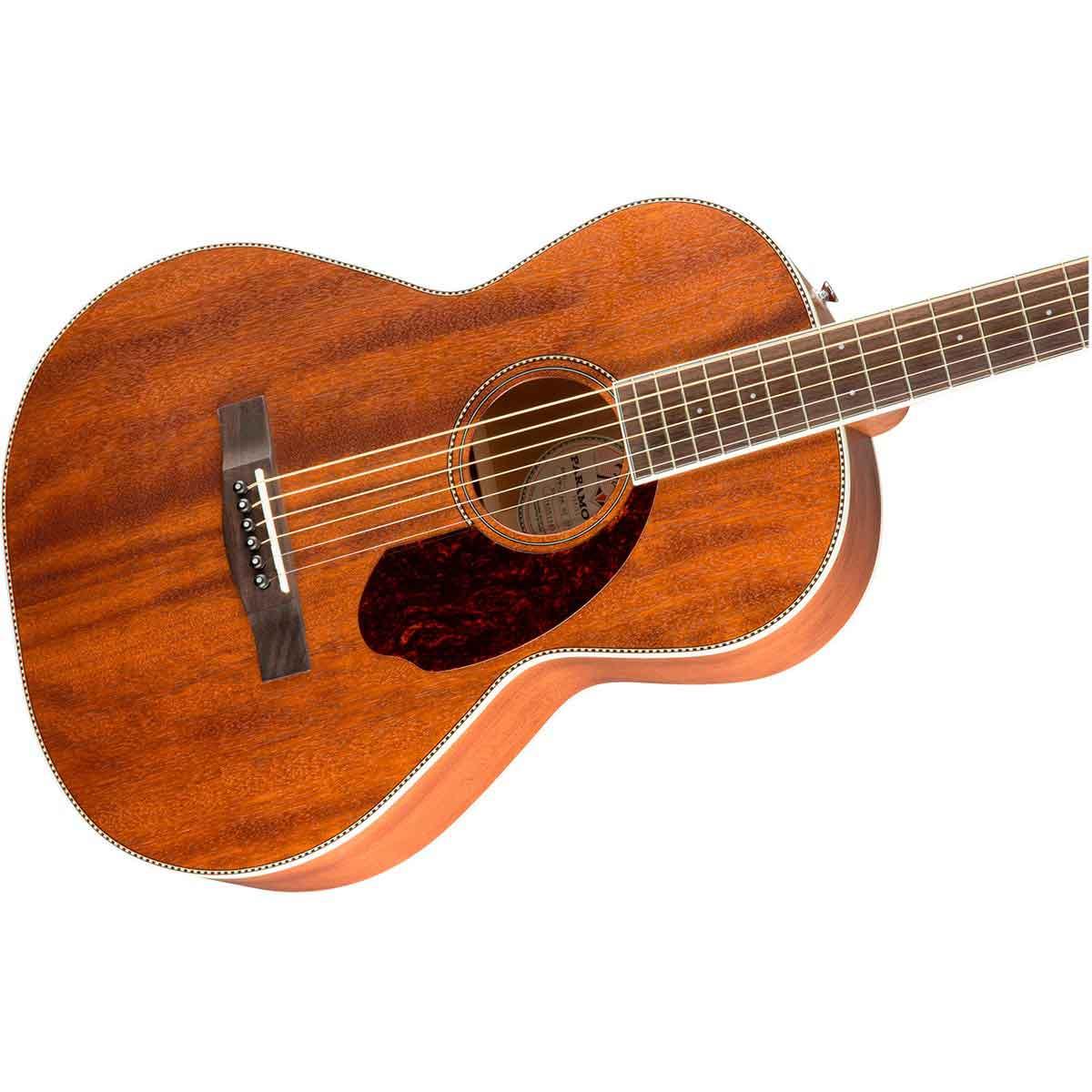 comprar guitarra parlor