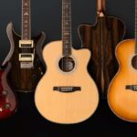 guitarras baratas