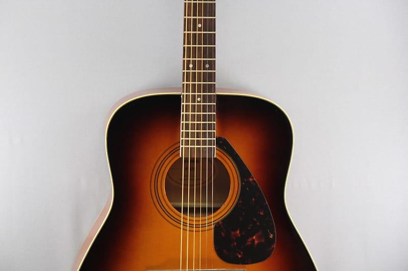 comprar guitarra yamaha f370