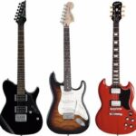mejores marcas de guitarra
