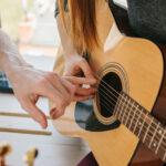 mejores libros para aprender la guitarra