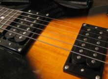 epiphone special ii opiniones