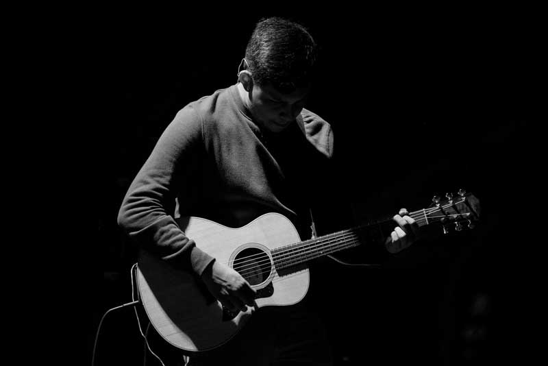 guitarra 3-4