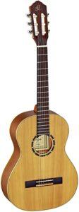 Ortega R122-3/4 - Guitarra clásica