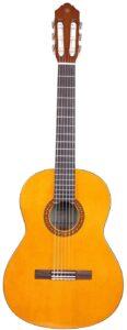Yamaha CS40II Guitarra Cadete