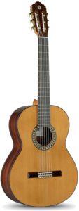 guitarra alhambra 5p