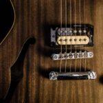 mejores guitarras blues