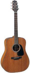 Takamine Dreadnought - Guitarra acústica